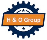 H&O Group